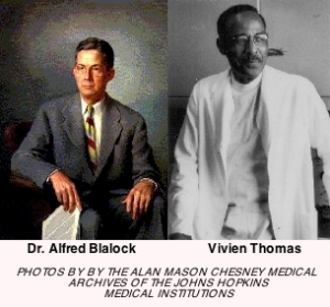 blalock-thomas1